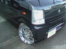 2011-8-09 MJ 084